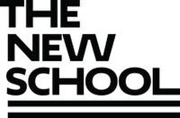The New School Logo